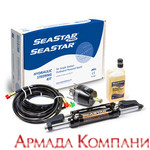 Sea Star Solutions HK75XXXX
