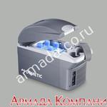 Переносной холодильник Dometic BORDBAR TB 08
