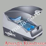 Переносной холодильник Dometic BORDBAR TB 15