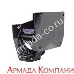Электроподъемный транец для моторов от 40 до 135 л.с.