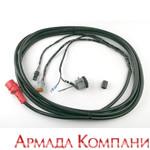 Кабель-переходник для контроллера ДУ (для моторов до 1996 г.в.)