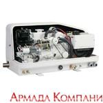 Судовой дизель генератор Armada Marine 3.5 кВт