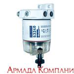 Фильтр-сепаратор Racor 120R