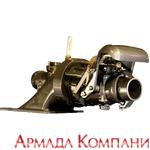 Водометная установка Marine Power 750 Jet Pump