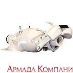 Водометная установка Marine Power 901 Jet Pump