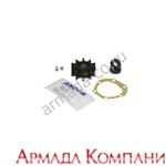 Малый ремкомплект помпы охлаждения для генератора Paguro 6000-18000