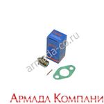 Термостат для дизель генераторов Paguro 3000-5000