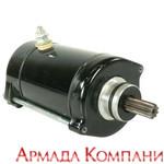 Электростартер для гидроциклов Yamaha GP1200-1300