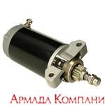 Электростартер Yamaha 66T-81800-00-00