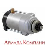 Электростартер Yamaha 6S5-81800-00-00