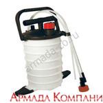 Fluid Extractor – 5.0L/5.2 Quart Capacity