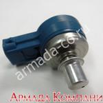 Топливная форсунка для лодочного мотора Mercury OptiMax