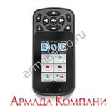 Пульт дистанционного управления Minn Kota i-Pilot Link (Bluetooth)