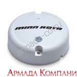 Передатчик-сенсор Minn Kota Bluetooth