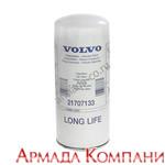 Фильтр масляный Volvo Penta