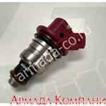 Топливная форсунка для подвесного мотора Mercury Optimax 75-250 л.с.