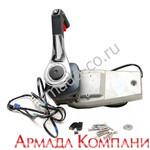 Контроллер реверса-газа Suzuki DF8AR-250, врезное