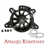 Корпус водомета для гидроцикла и катеров Sea-Doo GTX LTD RXP-X RXT-X