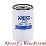 Фильтр масляный бен 4.3,430-434,175,205 VP