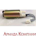 Топливный насос для подвесного мотора Johnson 90-115-140 л.с. (2003-2006)