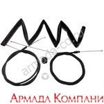 Minn Kota AT, Edge, Maxxum & Fortrex Steering Cable Kit