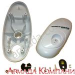 Корпус головной части для электромотора Minn Kota Riptide SP & Riptide AP (соленая вода)