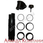 Фиксатор положения для мотора Minn Kota Power Drive
