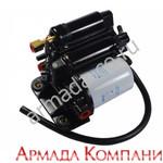 Комплект топливных насосов для Volvo Penta (21608511, 21545138)