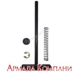 Шплинт-фиксатор для электромотора Minn Kota