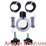 Фиксатор положения штанги для электромотора Minn Kota