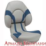 Кресло Attwood Centric X