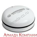 GPS-приемник с компассом Humminbird