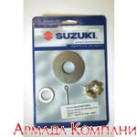 Установочный комплект для гребных винтов Suzuki DF150-300