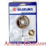 Установочный комплект для гребных винтов Suzuki DF60-70