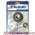 Установочный комплект для гребных винтов Suzuki DF90-140
