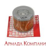 Масляный фильтр для лодочных моторов Suzuki DF9.9-15; DF8A-9.9A