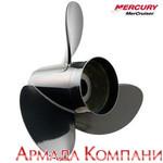 Винт Mercury Black Max 9.25X9