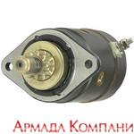 Электростартер Tohatsu 346-76010-0