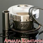 Электростартер в сборе VOLVO PENTA D3-130A-B D3-1301-A D3-1301-B D3-1301-C 3848965 CW
