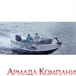 Генератор в сборе для VOLVO PENTA D6-370A-C D6-370A-D D6-370D-B D6-370D-C D6-370D-D