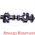 Коленвал для двигателя Rotax Sea-Doo 4TEC