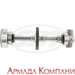 Балансировочный вал для двигателя Rotax Sea-Doo 951 см3 (карбюратор)