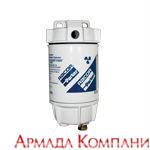 Фильтр водоотделитель Racor серии 320