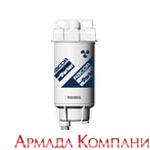 Фильтр водоотделитель Racor серии 660-02