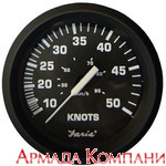 Спидометр 10 - 50 узлов/час