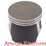 Поршень и кольца для гидроцикла Sea-Doo 947, 951 см3 (карб.)