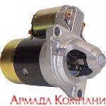 Электростартер для Yanmar (12В)