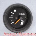Прибор уровня топлива YAMAHA, черный
