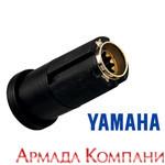 Втулка винта для Yamaha 20-30 л.с. (№25) - 10 шлицев