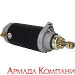 Электростартер для лодочного мотора MERCURY